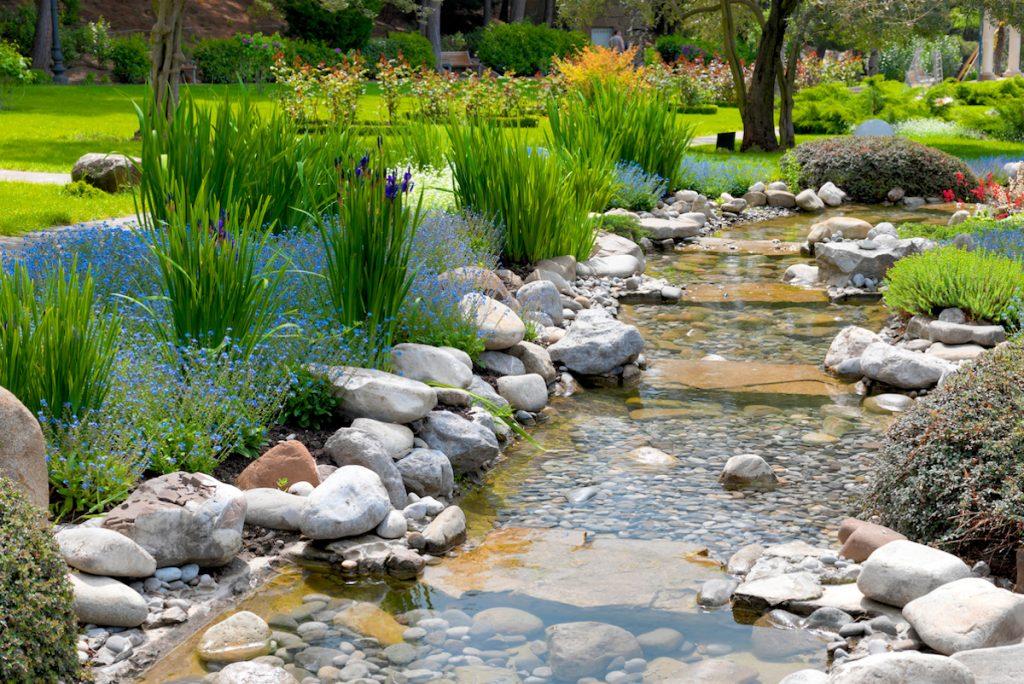 5 Successful Garden Design Principles You Should Not Ignore