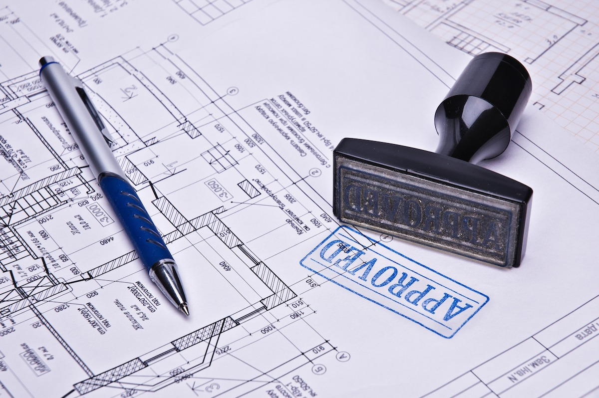 Do I need planning approval?